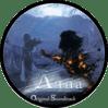 تحميل لعبة Anna Extended لجهاز ps3