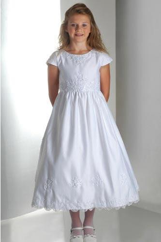 Vestidos para damas 15 aрів±os modernos