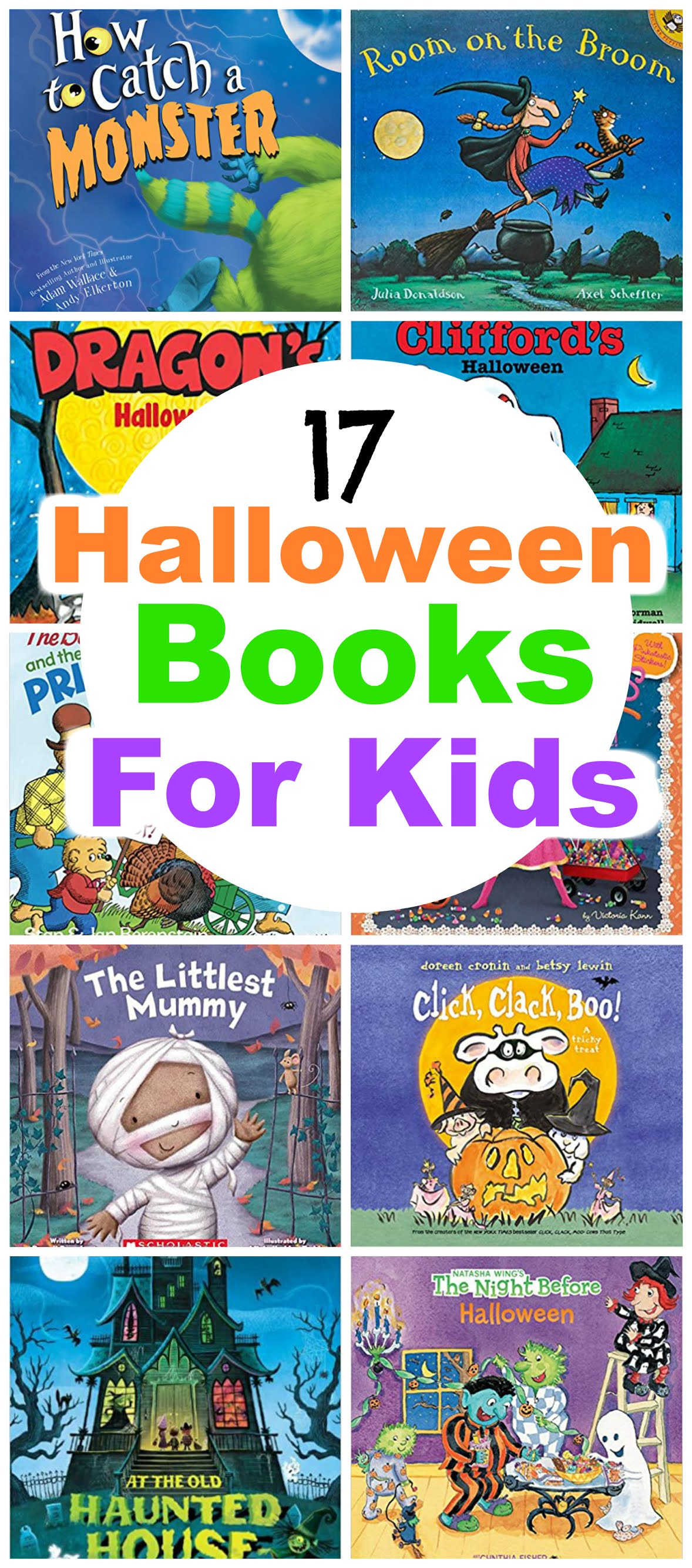 Halloween books for kindergarten. Halloween books for 8 year olds. Halloween books for 10 year olds. Halloween picture books. Juvenile halloween books. Halloween books for babies. Favorite halloween books. Halloween themed children's books. #books #reading #Learning #education #teacher #halloween #fall