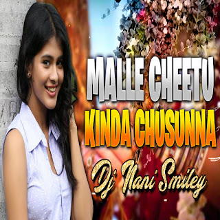 Dj Nani Smiley Songs, Dj Nani Smiley New Songs, Dj Nani Smiley Remix, Dj Nani Smiley All Songs, Dj Nani Smiley 2018, Dj Nani Smiley Songs Remix, Dj Nani Smiley Folk Songs, Dj Nani Smiley Video Songs, Dj Nani Smiley Songs Telugu, Dj Nani Smiley Anitha, Dj Nani Smiley America, Dj Nani Smiley And Dj Madhu Smiley, Dj Nani Smiley Bathukamma, Dj Nani Smiley Bonalu Songs 2019, Dj Nani Smiley Beats, Congo Band Dj Nani Smiley, Chatal Band Dj Nani Smiley, Dj Nani Smiley Pad Band, Dj Nani Smiley Happy Birthday, Dj Nani Smiley Congo Band, Dj Nani Smiley Congo, Sai Creations Dj Nani Smiley, Dj Nani Smiley Songs Come, Dj Nani Smiley Thanay Charan, Nani Smiley Dj Songs Congo, Dj Nani Smiley Sound Check, Dj Nani Smiley Dj Song, Dj Nani Smiley Dance, Dj Nani Smiley Dj Nani Smiley, Dj Nani Smiley Dj Songs Download, Dj Nani Smiley Dj Office In, Dj Nani Smiley Download, Falaknuma Das Dj Nani Smiley, Dj Nani Smiley New Dj Songs, Dj Nani Smiley Falaknuma Das, Dj Nani Smiley From Ferozguda, Fasak Dj Nani Smiley, Dj Nani Smiley Ganesh Songs, Gurthukochinappudalla Song Dj Nani Smiley, Dj Nani Smiley Alluda Garelandala, Dj Nani Smiley Hawa Hawa, Hyderabad Dj Nani Smiley, Nani Smiley Hawa Hawa Dj Song, Dj Nani Smiley Songs In Telugu, Dj Dj Nani Smiley, Dj Nani Smiley Dj Songs, Dj Nani Smiley Koheda, Dj Nani Smiley Lai Lai, Dj Nani Smiley Mashup, Dj Nani Smiley Marfa, Dj Nani Smiley Mix, Dj Nani Smiley Maraf, Dj Nani Smiley Munguda, Dj Nani Smiley Modeling, Dj Nani Smiley Mp3 Download, Dj Nani Smiley Mbnr, Madana Sundari Dj Nani Smiley, Dj Nani Smiley New Songs Download 2018, Dj Nani Smiley New, Dj Nani Smiley New Songs Download 2019, Dj Nani Smiley Non Stop, Dj Nani Smiley Naa Songs Download, Dj Nani Smiley Official, Dj Nani Smiley Old Songs, Nani Smiley Osey Ramulamma Dj Remix, Dj Nani Smiley Photos, Dj Nani Smiley Pubg, Dj Nani Smiley Piano, Dj Nani Smiley Patelguda, Dj Nani Smiley Rave Pilla Rave, Dj Nani Smiley Remix Songs, Dj Nani Smiley Rajitha, Rave Radhamma Dj Nani Smiley, Apura Rikshoda Dj Nani Smiley, Dj Nani Smiley Songs 2018, Dj Nani Smiley Songs New, Dj Nani Smiley Songs Hawa Hawa, Dj Nani Smiley Telugu Songs, Dj Nani Smiley Tiger Trance, Dj Nani Smiley Telugu, Dj Nani Smiley Tik Tok, Dj Nani Smiley Tasha Band, Dj Nani Smiley Videos, Dj Vishnu Nani Smiley, Dj Nani Smiley Whatsapp Status, Dj Nani Smiley 2019 New Songs, Dj Nani Smiley 2019 Songs, Dj Nani Smiley 2019 Download, Dj Nani Smiley 2019 Songs Download, Nani Smiley Dj Songs 2018,Dj Nani Smiley 2019, Dj Nani Smiley Soundcloud, Dj Nani Smiley Photos, Dj Nani Smiley Congo Band, Dj Nani Smiley Songs Download, Dj Nani Smiley Video Songs, Dj Nani Smiley Dance, Dj Nani Smiley Songs Download 2019, Dj Nani Smiley Songs, Dj Nani Smiley All Songs, Dj Nani Smiley From Aziz Nagar, Dj Nani Smiley Band, Dj Nani Smiley Tasha Band, Bajrang Dal Dj Nani Smiley, Dj Remix By Nani Smiley, Bombai Pothava Raja Dj Nani Smiley, Dj Nani Smiley Congo, Dj Nani Smiley Download, Dj Nani Smiley Dj Songs Download, Dj Nani Smiley Dj Songs, Dj Nani Smiley Dj Nani Smiley, Dj Nani Smiley Download Mp3, Dj Nani Smiley Songs Download Mp3, Dj Nani Smiley Full Remix, Dj Nani Smiley Songs Free Download, Dj Nani Smiley Hawa Hawa, Dj Nani Smiley Hawa Hawa Song, Dj Nani Smiley Hyderabad, Hawa Hawa Dj Nani Smiley Mp3, Hawa Hawa Dj Nani Smiley Download, Dj Nani Smiley Images, Dj Nani Smiley Dj Remix, Dj Nani Smiley Dj Songs Remix, Dj Nani Smiley New Dj Songs, Dj Dj Nani Smiley, Dj Nani Smiley Dj Office, Dj Nani Smiley Mp3 Download, Dj Nani Smiley Mp4 Video Download, Dj Nani Smiley Mp3, Dj Nani Smiley Mix, Dj Nani Smiley Music, Rangamma Mangamma Dj Nani Smiley, Dj Nani Smiley New Songs 2019, Dj Nani Smiley Naa Songs, Dj Nani Smiley New Songs Download 2019, Dj Nani Smiley New Songs Download 2018, Dj Nani Smiley New Remix, Dj Nani Smiley New Song, Dj Nani Smiley Pad Band, Dj Nani Smiley Piano, Dj Nani Smiley Remix Songs, Dj Nani Smiley Songs Download Dj Office, Dj Nani Smiley Songs Download Naa Map3, Dj Nani Smiley Youtube, Dj Nani Smiley 2k19, Dj Nani Smiley 2019 Songs Download