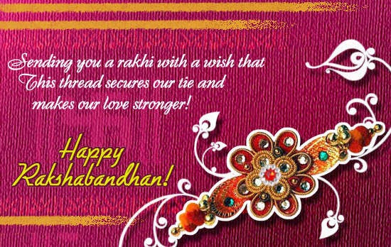 Rakhi-messages-for-sister
