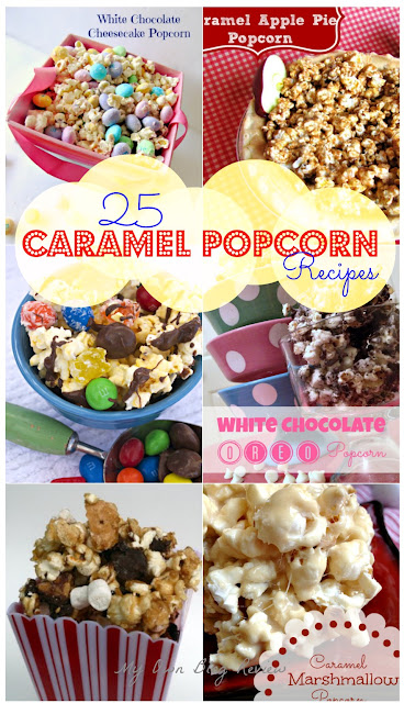 http://embellishmints.com/national-caramel-popcorn-day-recipe/