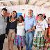 Em Mulungu: Secretaria de Assistência Social realizou o 'Carnaval dos Idosos' 2020. Confira!