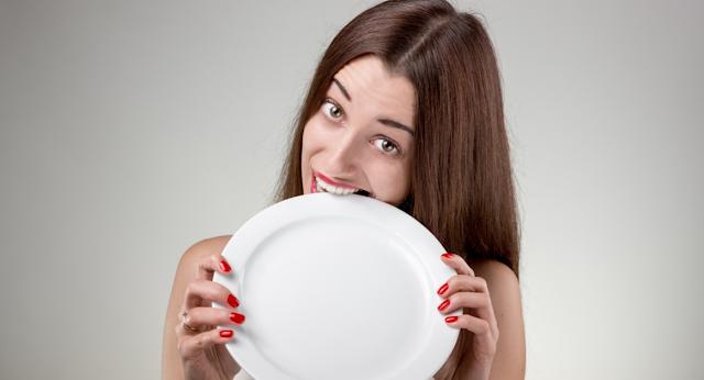 Νέα έρευνα αποκαλύπτει γιατί κάποιοι νιώθουν συνεχώς πεινασμένοι