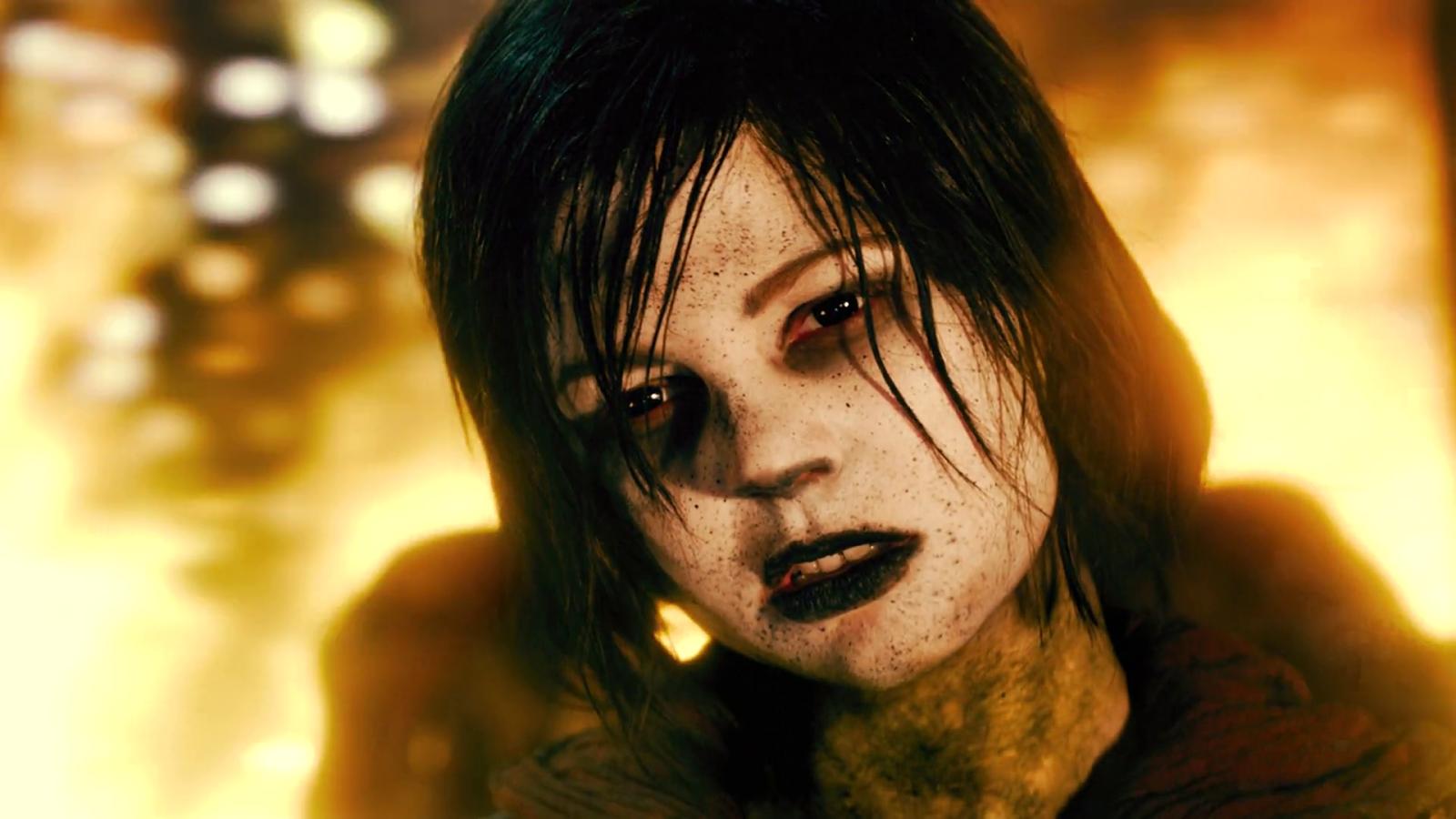 Sol de Medianoche: Crítica película Silent Hill Revelation.