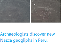 https://sciencythoughts.blogspot.com/2019/11/archaeologists-discover-new-nazca.html