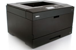 Download Printer Driver Dell 2330d/dn