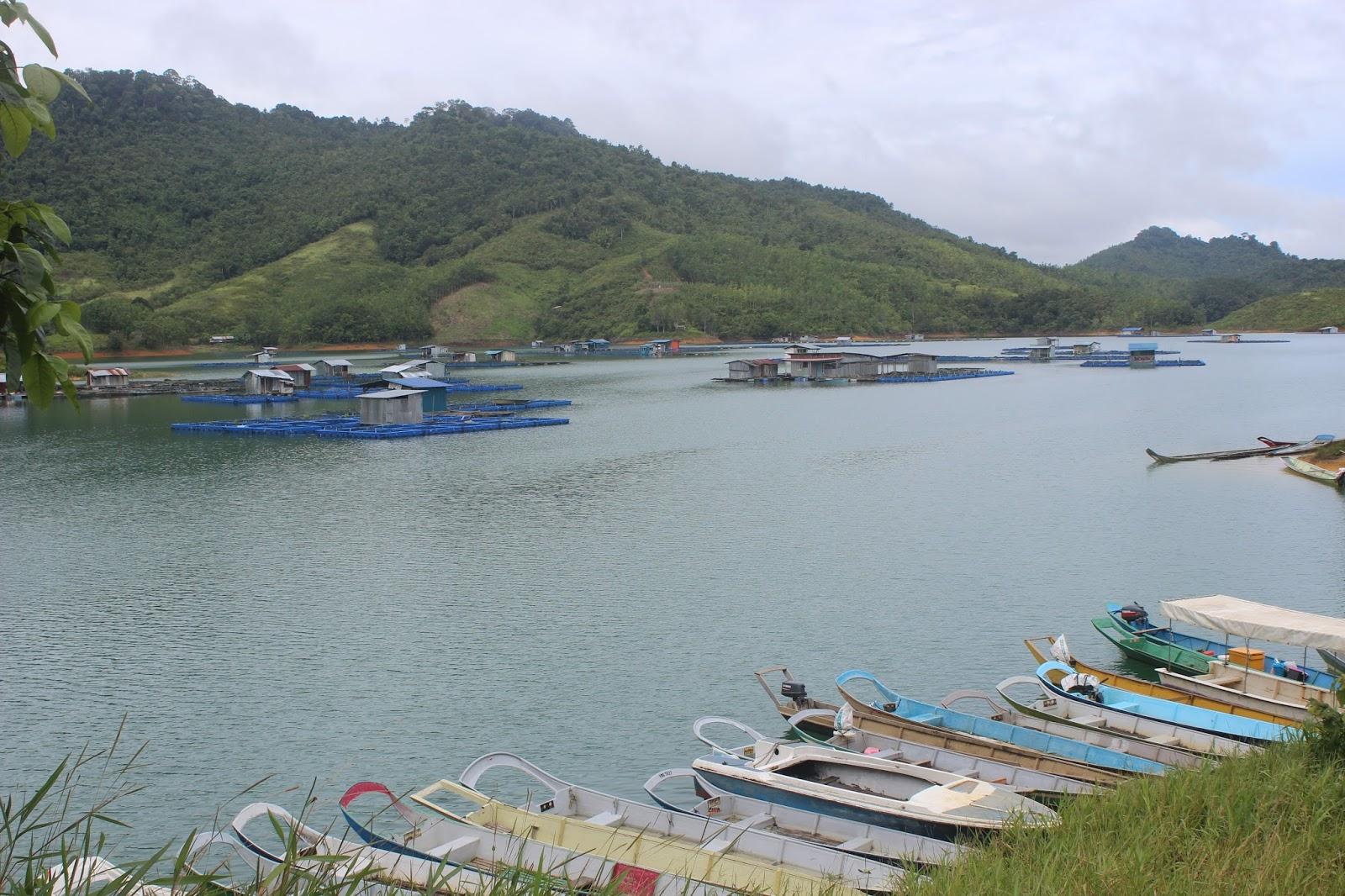 Image Result For Pulsa Murah Di Sungai Batang