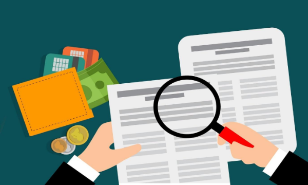 Semakan Online eCCRIS Bank Negara Bantu Pantau Pengurusan Kewangan