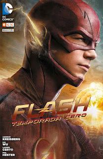 http://www.nuevavalquirias.com/flash-temporada-cero-6-comprar-comic.html