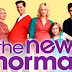 'The New Normal' estreia na Fox neste domingo (13)