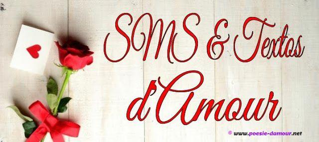 Sms Damour Les Petits Sms Romantiques Poésie Damour