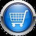 [App] E-Commerce Tutorial