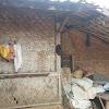 Masih Banyak Rumah Tak Layak Huni Di Kabupaten Tangerang