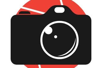 aplikasi kamera terbaik untuk selfi di Hp