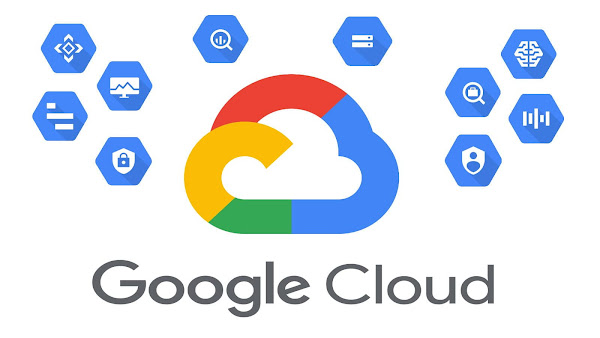 Vodafone e Google Cloud desenvolvem a primeira plataforma global de dados da indústria