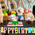 5 bakeries to buy your pet furbabies a birthday cake - including mooncakes!