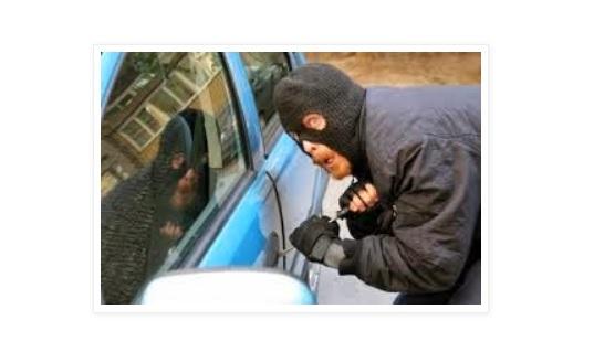 Evitar el robo de tu Auto o moto ve Tips y Recomendaciones