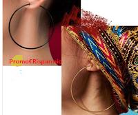 Logo Partecipa e vinci gratis gli orecchini rotondi che preferisci
