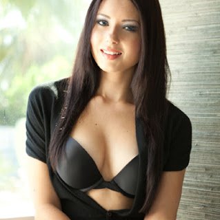 Mumbai Independent Escorts - Call Girls Service in Mumbai