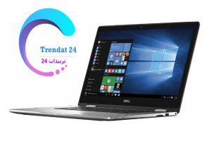 - مواصفات وسعر لاب توب Dell Inspiron 7569 - مميزات قوية وسعر مناسب