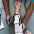 Penyakit Darah Tinggi Dan Cara Pencegahannya Yang Dapat Dilakukan Dirumah