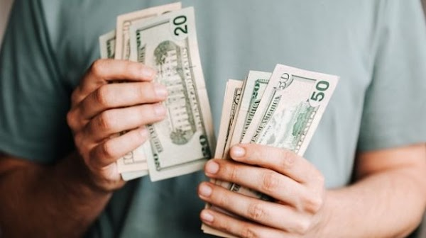 Viral Kisah Pemuda Gagal Tajir, Jadi Miliarder Cuma 24 Jam