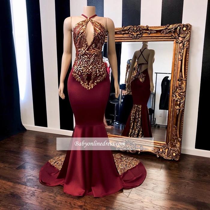 https://www.babyonlinedress.com/s/prom-dresses-33.html?utm_source=blog&utm_medium=TijanaMomcilovic&utm_campaign=post&source=TijanaMomcilovic