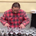 Ο εκπληκτικός πιανίστας με τα ποτήρια...
