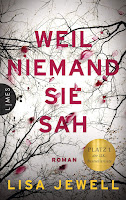 https://www.randomhouse.de/Paperback/Weil-niemand-sie-sah/Lisa-Jewell/Limes/e559310.rhd