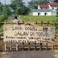 """Satu Dusun di Purbalingga """"Local Lockdown"""", Warga Diberi Biaya Hidup Rp 50.000 per Hari"""
