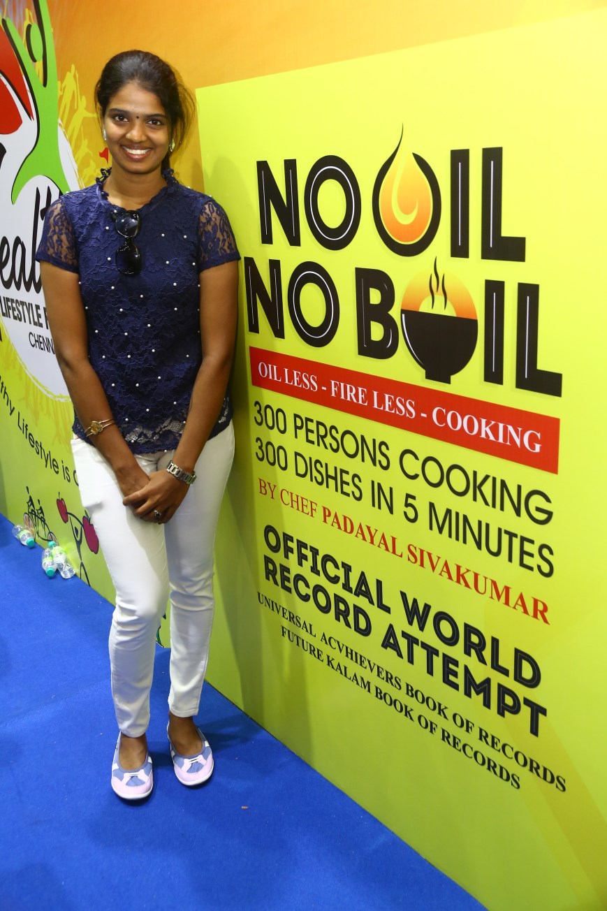 3rdeyereports com: Sultana of South Nikki Galrani set to