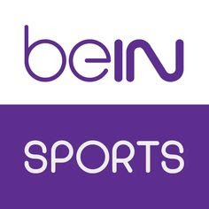 BEIN SPORTS - BEOUTQ m3u Daily  MAX 400 LOW-HD-SD-FULHD Free Server.