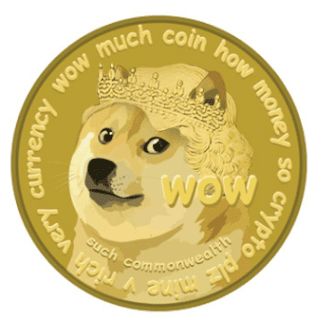 What is Dogecoin Mining In Hindi
