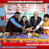 सुभाष चंद्र बोस जयंती पर मारवाड़ी युवा मंच द्वारा स्वैच्छिक रक्तदान शिविर का आयोजन