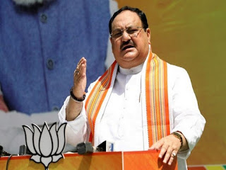 nadda-blame-opposition-for-vaccine-trouble