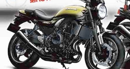 2022 Kawasaki Z650RS,Kawasaki Z650RS 2022,2021 Kawasaki Z650RS, Kawasaki Z650RS 2021,kawasaki z650rs 2021,kawasaki z650rs specs,kawasaki z650rs philippines,kawasaki z650rs price,new kawasaki z650rs,kawasaki z650rs