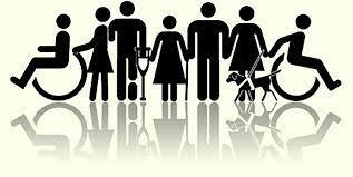 Sou PcD, e agora? O guia básico da Pessoa com deficiência