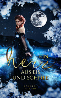 https://www.amazon.de/Ein-Herz-aus-Eis-Schnee/dp/1980378894/ref=tmm_pap_swatch_0?_encoding=UTF8&qid=&sr=