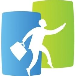 Lowongan Kerja Gresik 2013 Terbaru Informasi Lowongan Kerja Loker Terbaru 2016 2017 Intersection Lowongan Kerja Terbaru Maret 2013 Gresik