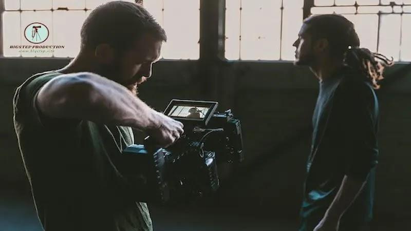 شوريل ممثل - سينما - Cinema