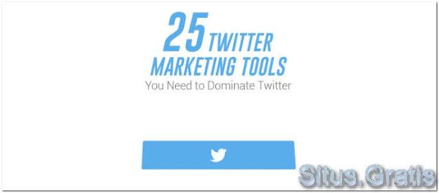 twitter-marketing-tools