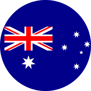 ما هي أكبر الصناعات في أستراليا؟