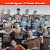 Copa Paulista: Sub-15 do CT Falcão 12 Jundiaí vence São João e está na final