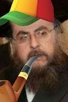 AMI ANTI ISRAEL!