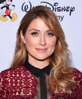 American Actress, Hollywood Actress
