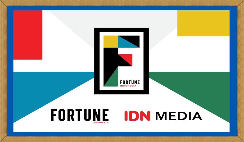 Tips Mengatur Keuangan Tahun 2021? Baca Media bisnis IDN Media dan Fortune Indonesia, Ini Jawabannya