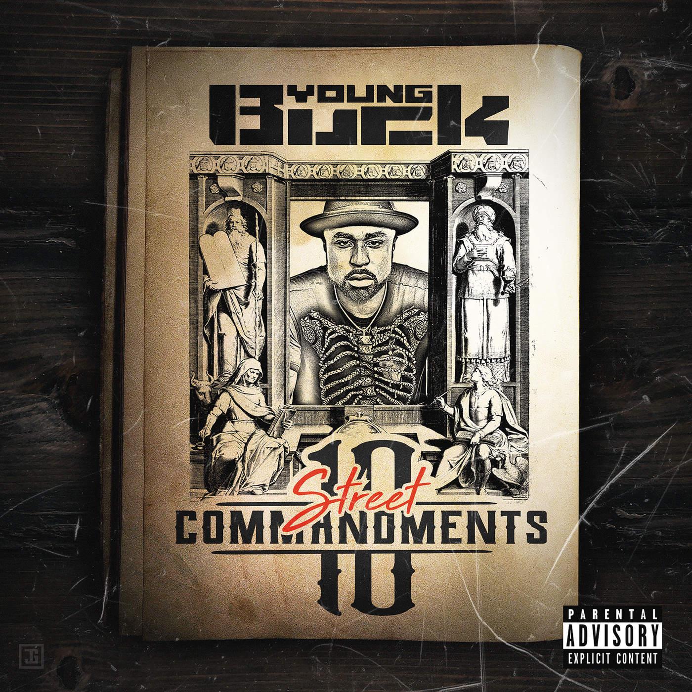 10+Street+Commandments+2.jpg