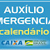 Auxílio Emergencial 2020: entenda os CICLOS de pagamentos de todas as parcelas