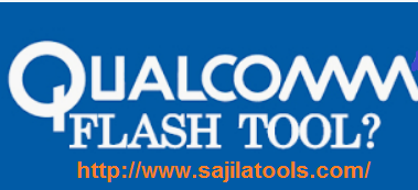 Download Qulacomm Product Support Tool-QPST(Flash Tool) 2020
